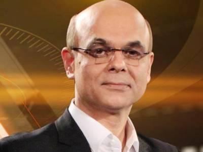 پی ٹی وی ملازمین کے مسائل سے آگاہ ہوں : ایم ڈی مالک