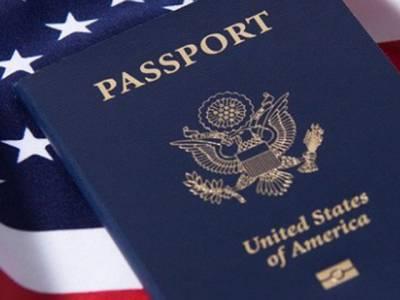 ہزاروں امریکی شہری اپنی شہریت کیوں چھوڑ رہے ہیں؟ انتہائی حیران کن وجہ سامنے آگئی