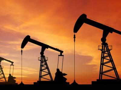 تیل کی قیمتیں، خلاف توقع عالمی منڈی میں نیا ریکارڈ قائم ہوگیا، خطرہ پیدا ہوگیا