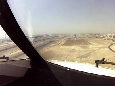 نجی ایئر لائن نے سزا یافتہ پائلٹ کو بھرتی کرلیا، عرفان فیض کو نشے میں طیارہ اڑانے پر برطانیہ میں 9 ماہ قید ہوئی تھی