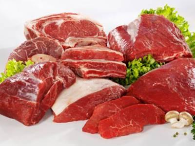 گوشت میں انسانی اعضا شامل کرنے کا شبہ' نمونے تجزیہ کیلئے لیبارٹری ارسال
