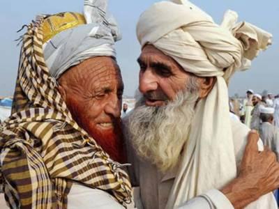 فاٹا کےلئے ایک ارب روپے کے بلاسود قرضوں کے لئے 50کروڑ کی پہلی قسط جاری