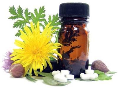 میٹھی گولیوں سے علاج وقت اور پیسے کا ضیاع ہے :برطانیہ میں ہومیو پیتھی ادویات پر پابندی کاا مکان