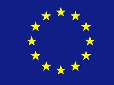 پیرس حملے،یورپی یونین کا پورے یورپ میں پیر کو یوم سوگ منانے کا اعلان، ایک منٹ کی خاموشی اختیار کی جائے گی