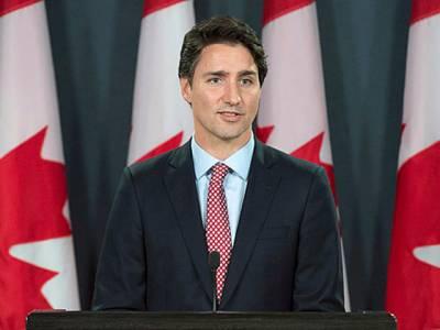 کینیڈین حکومت نے نقاب پر پابندی کے خلاف کیس واپس لے لیا