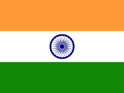 بھارتی شہر چتوڑ کی خاتون میئر قتل، شوہر کی حالت تشویشناک