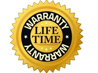 Lifetime warranty یہ الفاظ آپ نے اکثر مصنوعات یا اشتہاروں میں دیکھیں ہوں گے لیکن ان کا قانونی مطلب کیا ہوتا ہے؟ جان کر آپ کو اس دونمبری پر بے حد غصہ آئے گا