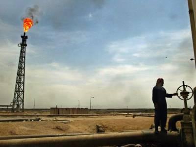 داعش سے سب سے زیادہ تیل کون خرید رہا ہے؟ ایسے ملک کا نام سامنے آگیا کہ کوئی تصور بھی نہ کرسکتا تھا