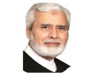 ہائی کورٹ:خواجہ احمد حسان کی نااہلی کی درخواست پر جواب طلب
