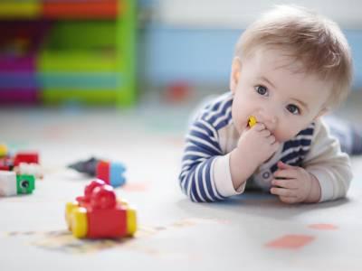 کیا آپ کا بچہ زندگی میں کامیاب رہے گا؟ سائنسدانوں نے بچپن میں ہی صرف ایک تجربے کے ذریعے معلوم کرنے کا آسان طریقہ بتادیا