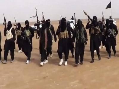 مقبوضہ کشمیر میں داعش کااثرو رسوخ قائم ،القاعدہ تنظیم کو بھی آڑھے ہاتھوں لیا ،بھارتی سکیورٹی ایجنسیز میں کھلبلی
