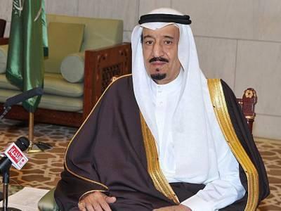 سعودی عرب میں بادشاہ کا انتخاب کس طرح کیا جاتا ہے؟دلچسپ معلومات