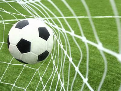 بیلجیئم کے فٹبالر کو دہشتگرد سمجھ کر پولیس کو طلب کر لیا گیا