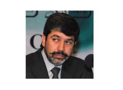 پاکستان فلور ملز ایسوسی ایشن نے حکومت کو دھمکی دے دی