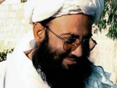 طالبان داعش سے زیادہ طاقتور ہیں ،ملاعمر کی وفات کے بعد تحریک کمزور ضرور ہوئی' مگر ثابت قدم ہے : ملا احمد متوکل