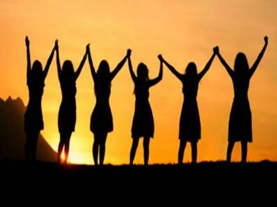پاکستان سمیت دنیا بھر میں خواتین پر تشدد کے خاتمے کا عالمی دن آ ج بدھ کو منایا جائے گا