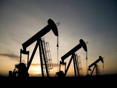 ایشیائی منڈی میں خام تیل کے نرخوں میں اضافہ