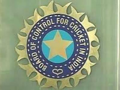 بھارت نے پاکستان کے ساتھ کرکٹ سیریز کھیلنے کی قیمت مانگ لی