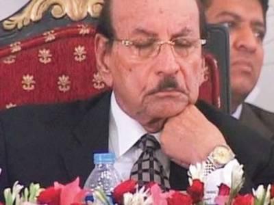 وزیراعلیٰ سندھ کی تاخیر سے آمد ،غیر ملکی پروازچھوڑ کر چلی گئی
