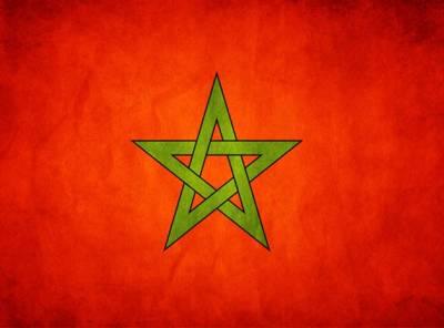 مراکش نے ملازمائیں سعودی عرب نہ بھیجنے کافیصلہ کرلیا ،فیصلے پر عملدرآمد دسمبر سے شروع ہو گا