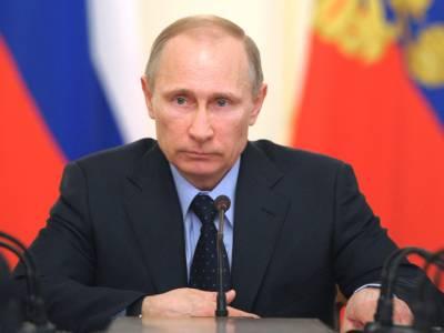 وہی ہوا جس کا ڈر تھا، روس نے شام میں اب تک کا سب سے بڑا قدم اٹھالیا، دنیا میں کھلبلی مچادی