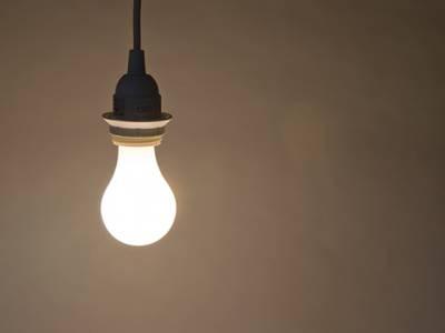 فیول پرائس ایڈجسٹمنٹ بجلی قیمت میں 1.81 روپے فی یونٹ کمی کا امکان