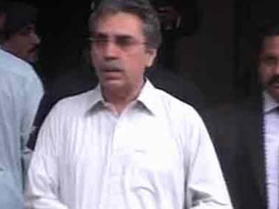 کراچی میں دہشت گردی کی متعدد وارداتیں ایم کیو ایم کے رہنما عامر خان کی ہدایات پر کی گئیں، جے آئی ٹی کی رپورٹ