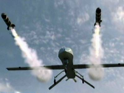 افغانستان میں ڈرون حملہ ،اہم ٹی ٹی پی کمانڈر سید سجنا کی ہلاکت کی متضاد اطلاعات،12شدت پسند ہلاک