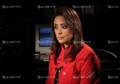 بد زبانی ، گالم گلوچ اور جھوٹی خبریں نشر کرنے کی پاداش میں مصری عدالت نے خاتون اینکر کو 6 ماہ قید سنا دی