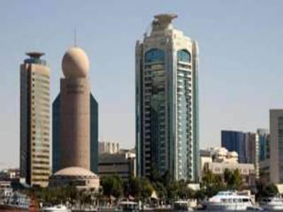 سب سے بڑی خبر، تاریخ میں پہلی مرتبہ اسرائیل متحدہ عرب امارات میں دفتر کھولے گا تاکہ ۔ ۔ ۔