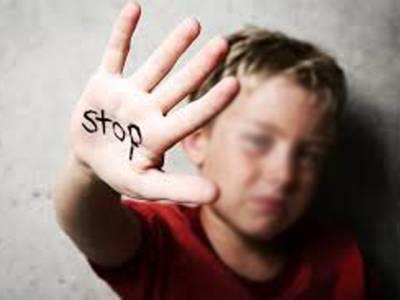 مہذب ملک کے غیر مہذب لوگ ،برطانیہ میں ساڑھے چار لاکھ بچے جنسی زیادتی کا شکار