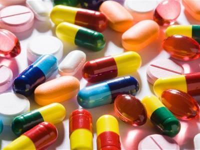 زائدقیمت وصول کرنے پر پشاور کی دوا ساز کمپنی کے خلاف کارروائی کا آغاز