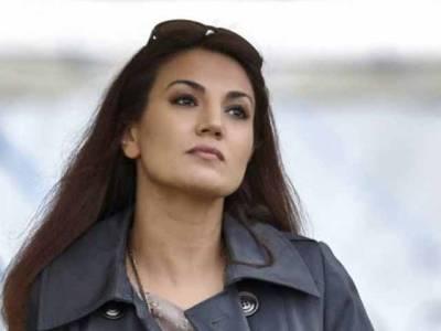 ریحام خان کے سابق شوہر ڈاکٹر اعجاز کا مصالحت سے انکار،عدالت جانے کا اعلان