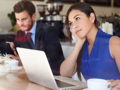 مردوں کے بارے میں وہ ایک بات جو خواتین کو پتہ چل جائے تو ان کی دلچسپی بالکل ختم ہوجاتی ہے؟ سائنسدانوں نے حیران کن انکشاف کردیا