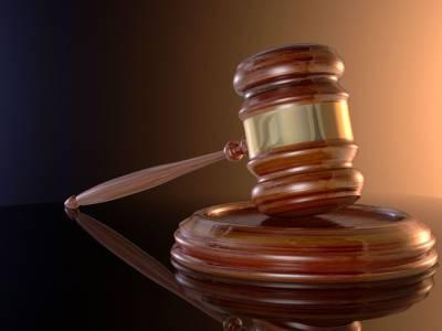 ہڈیارہ قتل کیس ، ایک مجرم کو عمر قید ،2لاکھ روپے جرمانے کی سزا ،6ملزم بری