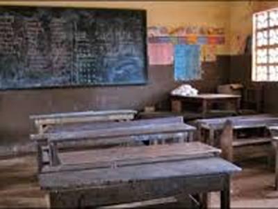 بھارتی نصاب سندھ کے سکولوں میں پڑھانے کا انکشاف