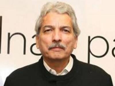 الیکشن ٹربیونل پر تنقید، تحریک انصاف کے رہنما حامد زمان کو توہین عدالت کا نوٹس