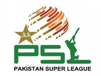 پاکستان سپرلیگ کی ٹیمیں نیلام، کراچی کنگز سب سے مہنگی 26 لاکھ ڈالر میں فروخت