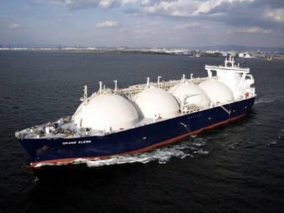 'گیس بند کرنی ہے تو کردو۔۔۔' روس سے لڑائی کے بعد ترکی نے اپنا بندوبست کرلیا، بڑے عرب ملک سے معاہدہ ہوگیا