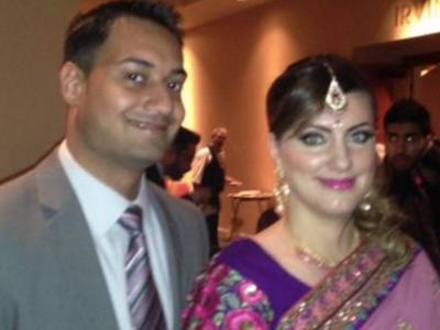 کیلیفورنیا فائرنگ، حملہ آور میاں بیوی تھے ، تاشفین ملک نے پاکستان سے ویزالیا:امریکہ