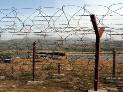 ایک سال میں بھارتی فائرنگ سے 18 سپاہی اور 39 شہری شہید ہوئے: دفاعی حکام