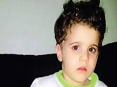 اغواءکاروں کے چنگل سے بازیاب 'سعودی بچے 'کاوالد گرفتار،حیران کن وجہ سامنے آ گئی ، بہن پر بھی الزام