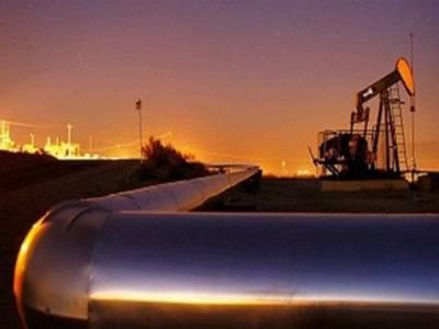 خام تیل کی گرتی ہوئی قیمتوں کو سہارادینے کیلئے اوپیک ممالک کی جانب سے تیل کی سپلائی میں کمی کئے جانے کا امکان نہیں