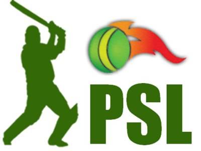 پی سی بی کہے توپی ایس ایل میں کھیلنے کیلئے بھارتی کھلاڑی بھیج سکتے ہیں :راجیو شکلا