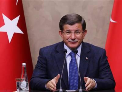 روس کے بعد ترکی نے امریکا کو بھی صاف انکار کردیا، واضح اعلان کردیا