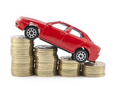 گاڑیاں خریدنے کے خواہشمند وں کیلئے افسوسناک خبر،گاڑیوں کی قیمتوں میں اضافہ