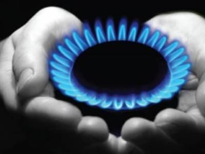 سوئی سدرن اور ناردن گیس کمپنی کا گیس کی قیمتوں میں2.5سے7فیصد اضافے کا فیصلہ