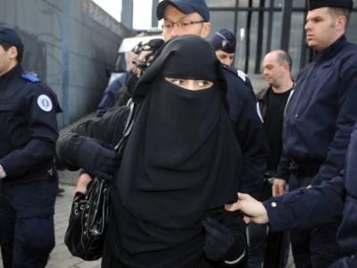 مسلمانوں کے خلاف مذہبی منافرت کے واقعات میں 300 فیصد اضافہ، اسلامک ہیومن رائٹس کمیشن
