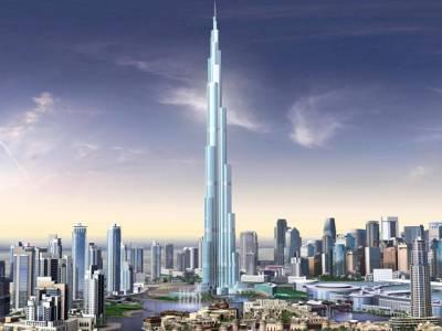دنیا کی 10 بلند ترین عمارتیں، کن ممالک اور شہروں میں ہیں؟ انتہائی دلچسپ معلومات