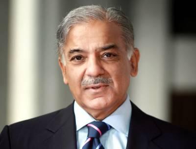 پاک چین اقتصادی راہداری چینی صدر کا پاکستانی قوم کیلئے عظیم تحفہ ہے: وزیراعلیٰ پنجاب